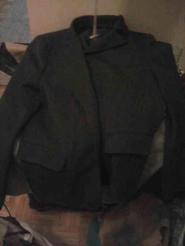 Bolsa ropa señora
