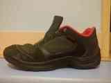 Zapatillas Quechua talla 38