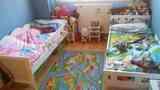 Regalo 2 camas infantiles de Ikea