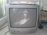 """televisión de 15"""""""