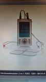 TENS - ELECTROESTIMULADOR