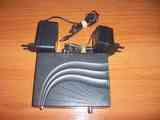 Router cablemodem