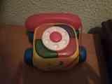 Teléfono 1