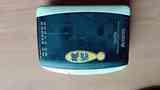 Walkman averiado