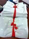 Regalo  2 juegos sábanas de flanela