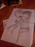 Ilustración original 06