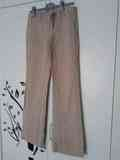 Pantalon rayas talla M