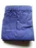 Pantalones de trabajo mahon T. 40