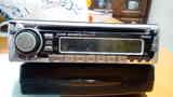 radio coche para piezas