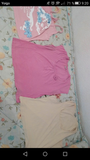 Camisetas para chica-