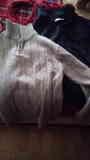3 jerseys gorditos de hombrex