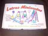 juego multifichas educativas   Adriana