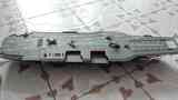 Pista aerea de aviones(edwar123)