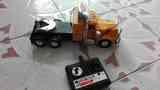Camion teledirigido(elagrotaa)