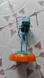 Regalo este muñeco(edwar123)