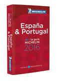 Guía roja 2016