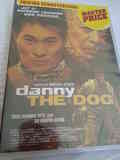 DVD Danny The Dog