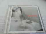 CD Placebo