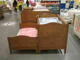 Cuna-cama Ikea