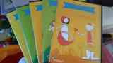 Varios cuentos DVD