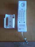 Teléfono supletorio...