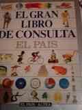 Libros de arte estilos arquiitectoniço atlas Aguilar el país enciclopedia visual