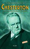 """Libro """"Chesterton, un escritor para todos los tiempos"""""""