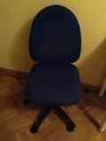 Regalo silla despacho por falta de uso