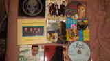 Se regalan CD