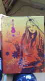 Carpeta Hannah Montana
