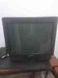 """Televisión de Tubo Sony 20"""""""