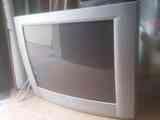 """Televisión de Tubo Philips 27"""""""
