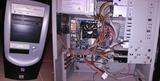 Ordenador Pentium 4 2.53 GHz sin sistema operativo