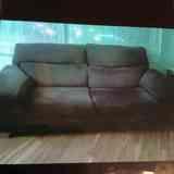 Regalo sofa dos places