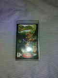 Juego Daxter PSP