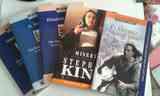 Regalo libros bilingües