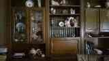 Regalamos mueble comedor