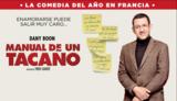 ENTRADAS DE CINE : MANUAL DE UN TACAÑO