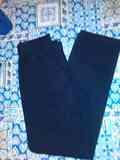 pantalon chino CASTER  t 40/32