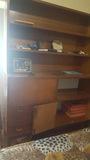 Regalo mueble librería