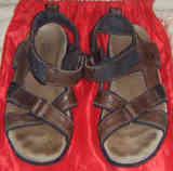 Sandalias de Hombre Talla 44