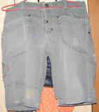 Pantalon Corto Talla L