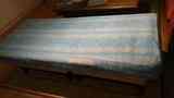 Colchón 80 x 180