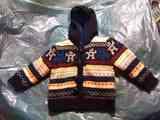 chaqueta forrada-polar t-2