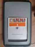 Escáner / Scanner HP Scanjet 4070 Photosmart