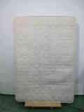 Regalo colchón de muelles (190x135 cm)