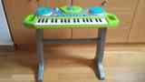 Piano electronico imaginarium