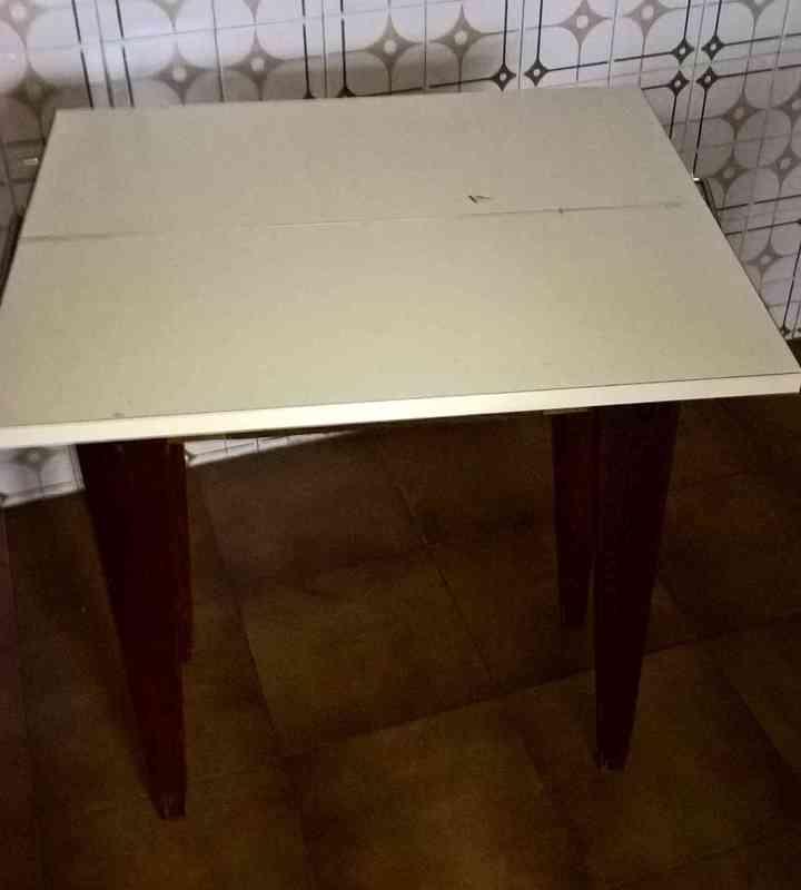 regalo - Mesa cocina - Madrid, Comunidad de Madrid, España ...