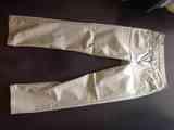 Pantalon LEE mujer talla 34