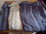 Camisas chico/ caballero